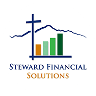 stewardfinancialsolutions