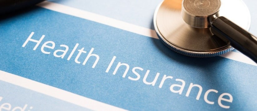 Health Insurance: How To Bring Some Predictability To Your Protection Needs